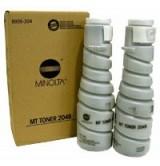 KONICA-MINOLTA - Оригинална касета за копирна машина 8936204