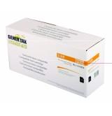 Тонер касета GENERINK SAMSUNG MLT-D119S, ML1610/2010/SCX4321/SCX4521/Xerox 3117/3122/3124/3125, Черен