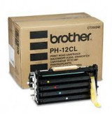 BROTHER - оригинална барабанна касета PH12CL
