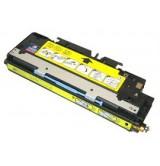 HP - Съвместима тонер касета Q2672A