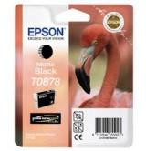 EPSON - Оригинална мастилница T08784010