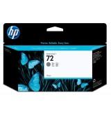 HP Оригинална мастилница C9374A/72