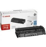 CANON - Canon Оригинална тонер касета Cartridge 715