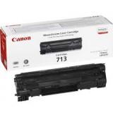 CANON - Canon Оригинална тонер касета Cartridge 713
