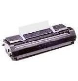 EPSON - Съвместима тонер касета S050005