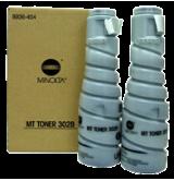KONICA-MINOLTA - Оригинална касета за копирна машина 8936404