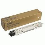 EPSON - Оригинална тонер касета S050091