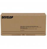 Консуматив барабан  DEVELOP IUP38, ineo 4000i/ 4020i/ 5000i/ 5020i, 50 000 копия
