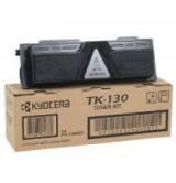 KYOCERA - Оригинална тонер касета KYOCERA TK-130