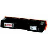 Тонер касета Generink Ricoh SPC250E, 2000 копия, Black