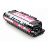 HP - Съвместима тонер касета Q2683A
