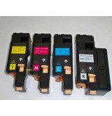 XEROX - Съвместима тонер касета  106R01634