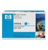HP - Оригинална тонер касета C9721A