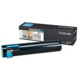 LEXMARK - Оригинална тонер касета 00C930H2CG
