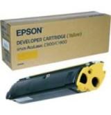 EPSON - Оригинална тонер касета S050097