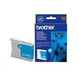 Brother Оригинална  Касета за мастилоструйни устройства LC1000C
