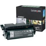 LEXMARK - Oригинална тонер касета Lexmark 12A6830