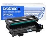 Xerox  СъвместимаТонер касета  ITP-106R01476