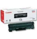 CANON - Оригинална тонер касета Canon CRG726