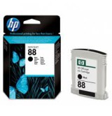 HP - Оригинална мастилница C9385AE/No88