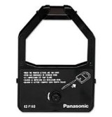 PANASONIC - Kaсета за матричен принтер-CAS-PAN-KX-P155
