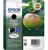 EPSON - Oригинална мастилница T12914011