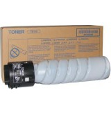 KONICA-MINOLTA - Оригинална касета за копирна машина A1UC050