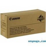 CANON - Оригинална барабанна касета DR-NP 1010
