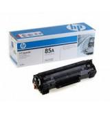 HP - Оригинална тонер касета HP CE285A
