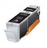 CANON - Патрон с ЧИП - CANON PGI-550 Pigment BLACK