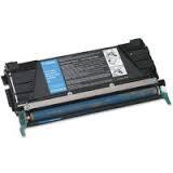 LEXMARK - Съвместима тонер касета C5220CS