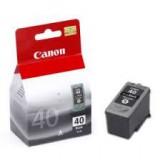 CANON - Оригинална мастилница Canon PG-40