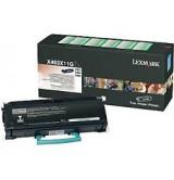 LEXMARK - Оригинална тонер касета X463X11G