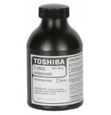 TOSHIBA - Oригинален девелопер Toshiba D-3500