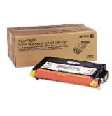 XEROX - Оригинална тонер касета 106R01402