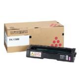 KYOCERA - Оригинална тонер касета TK-150M