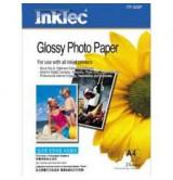 Хартия Glossy paper