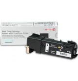 XEROX - Оригинална  тонер касета Xerox 106R01484