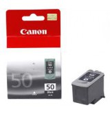 CANON - Oригинална мастилница Canon PG-50