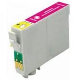 EPSON - Съвместима мастилница Epson T128 Magenta