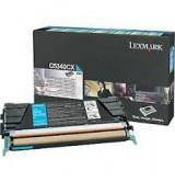 LEXMARK - Оригинална тонер касета C5340CX