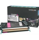 LEXMARK - Оригинална тонер касета C5340MX
