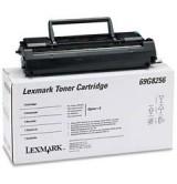 LEXMARK - Оригинална тонер касета 69G8256