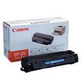 CANON - Оригинална тонер касета EP-25