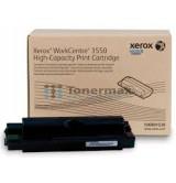 Xerox СъвместимаТонер касета -106R01531