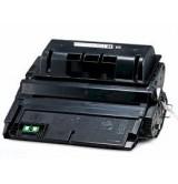 HP - Съвместима тонер касета Q5942A