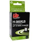 Съвместима мастилница HP 300XL CC641EE