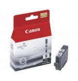 CANON - Оригинална мастилница PGI-9MB