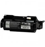 LEXMARK - Съвместима тонер касета T64016HE/X644A11/Universal