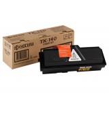 KYOCERA - Оригинална тонер касета KYOCERA TK-140